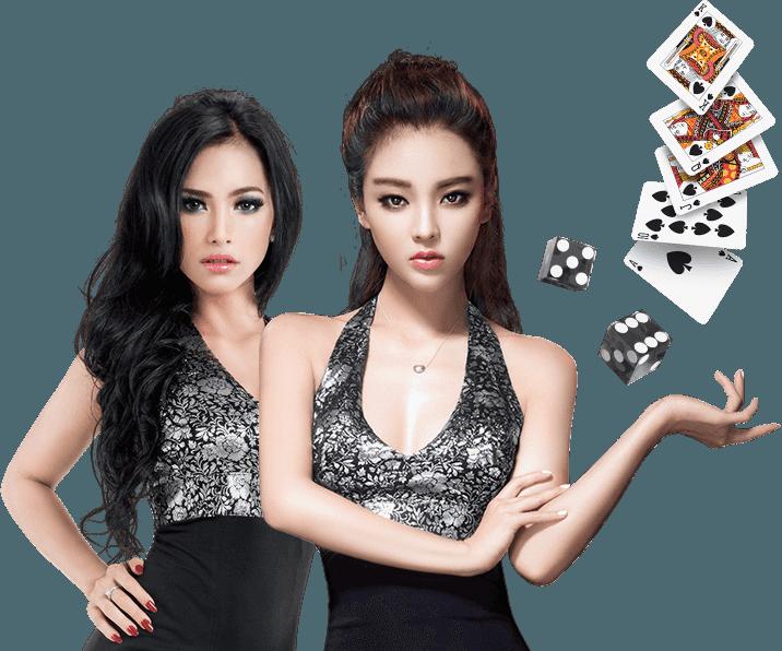 bigbet999 casino